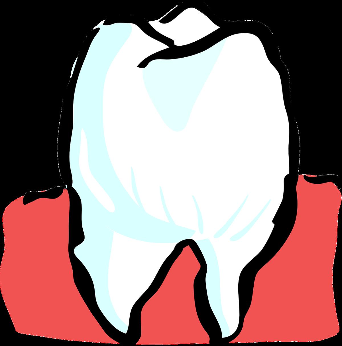 Piękne urodziwe zęby także godny podziwu prześliczny uśmieszek to powód do płenego uśmiechu.