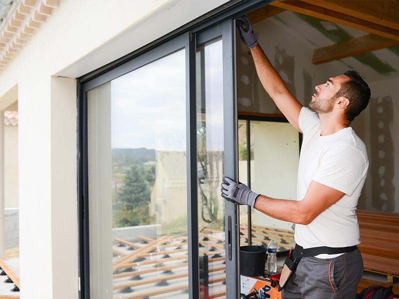 Trwanie budowy domu jest nie tylko ekscentryczny ale dodatkowo niesłychanie wymagający.